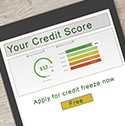 How New Changes in Credit Scoring Will Affect You